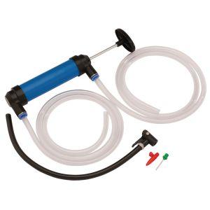 Draper - Multi Use Transfer Pump