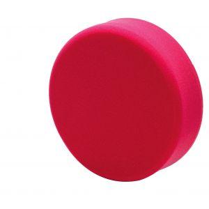 Draper - Ultra Soft Polishing Sponge (180mm)