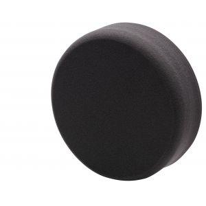 Draper - Soft Polishing Sponge (180mm)