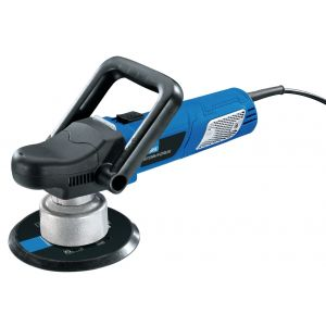 Draper - Draper Storm Force® 150mm Dual Action Polisher (900W)