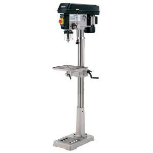 Draper - 12 Speed Floor Standing Drill (600W)