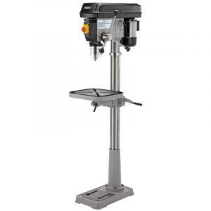 Draper - 16 Speed Floor Standing Drill (1100W)