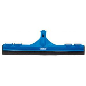 Draper - Floor Squeegee (450mm)