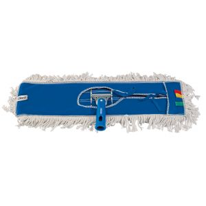 Draper - Flat Surface Mop and Cover