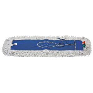 Draper - Replacement Covers for Stock No. 02089 Flat Surface Mop