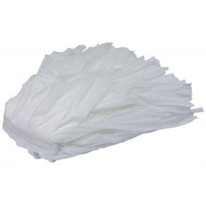 Draper - Super Absorbent Kentucky Mop Heads (Pack of 5)