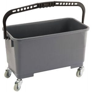 Draper - Window Cleaning/Mop Bucket (22L)
