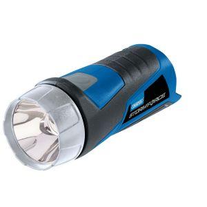 Draper - Draper Storm Force® 10.8V Mini Torch - Bare