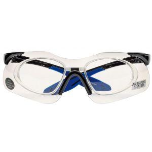 Draper - RX Insert Clear Anti-Mist Glasses