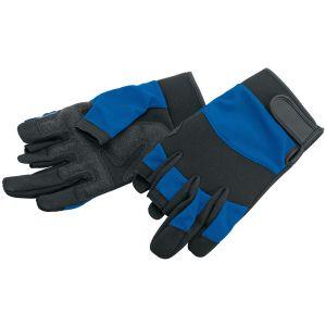 Draper - Three Finger Framer Gloves (L)