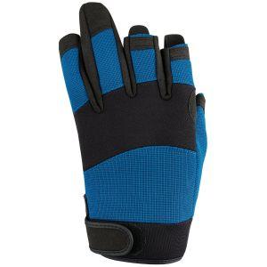 Draper - Three Finger Framer Gloves (XL)