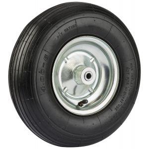 Draper - Spare Wheel for 31619 Wheelbarrow