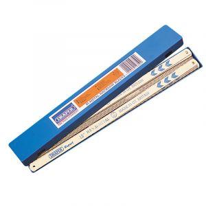 Draper - Box of 50 300mm 24tpi Bi-Metal Hacksaw Blades