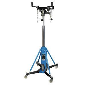 Draper - Vertical Transmission Jack (1000kg)