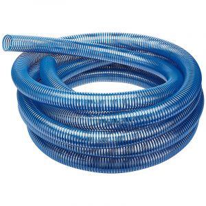 """Draper - PVC Suction Hose (10m x 50mm/2"""")"""