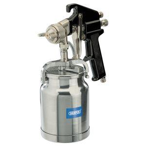Draper - 1L Air Spray Gun