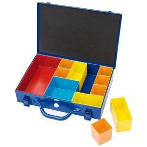 Draper - 11 Compartment Organiser