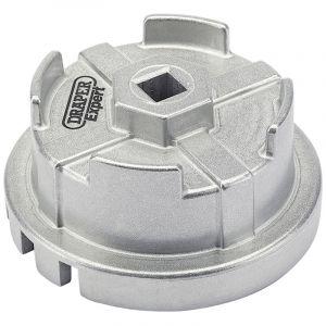 Draper - Toyota Oil Filter Replacement Tool