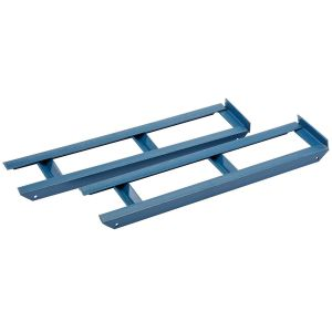 Draper - Extensions for Car Ramps (Pair) for 23216 and 23302
