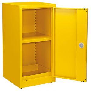 Draper - Flammable Storage Cabinet (915 x 459 x 459mm)