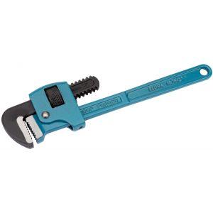 Draper - 300mm Elora Adjustable Pipe Wrench