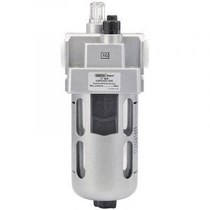 """Draper - 1/2"""" BSP Lubricator Unit"""