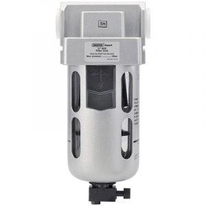 """Draper - 1/2"""" BSP Filter Unit"""