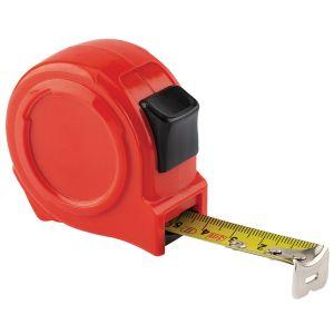 Draper - 3M/10ft x 19mm Measuring Tape