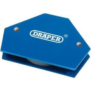 Draper - Multi-Purpose Magnetic Holder