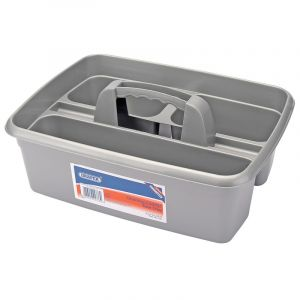 Draper - Cleaning Caddy/Tote Tray