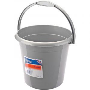 Draper - Plastic Bucket (9L)