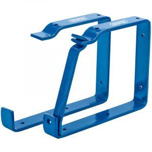Draper - Ladder Lock