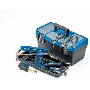 Draper - DIY Essential Tools Kit