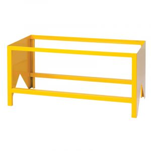 Draper - Stand for 23316 and 23317 Flammables Storage Cabinets