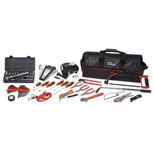 Draper - Draper RedLine Auto Kit