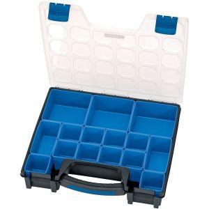 Draper - 15 Compartment Organiser