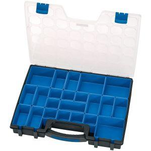 Draper - 22 Compartment Organiser