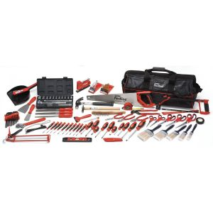 Draper - Draper Redline Large DIY Kit