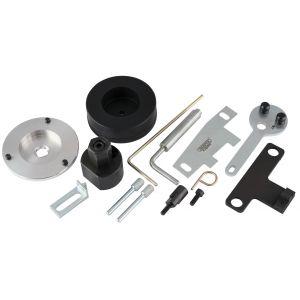 Draper - Engine Timing/Overhaul Kit (CITROEN, PEUGEOT)