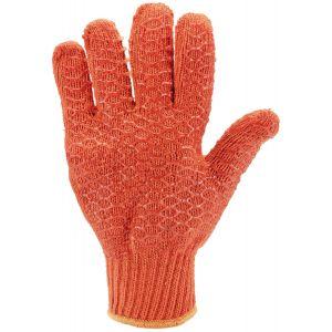 Draper - Non-Slip Work Gloves - Extra Large