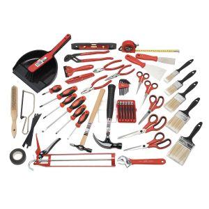 Draper - Draper Redline DIY Kit