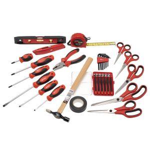 Draper - Draper Redline Tool Kit