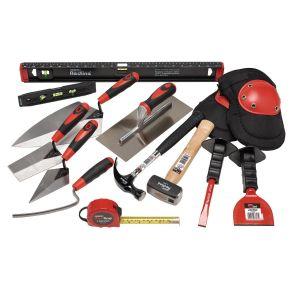 Draper - Draper Redline Building Tool Kit