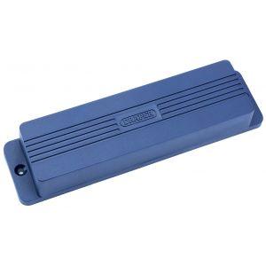 Draper - 200mm x 50mm x 25mm Sharpening Stone Box
