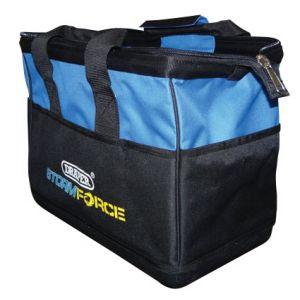 Draper - 420mm Draper Storm Force® Tool Bag