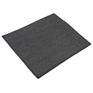 Draper - 250 x 250mm Asbestos-Free Soldering Mat