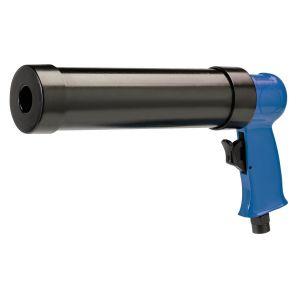Draper - Air Caulking Gun
