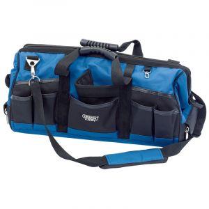 Draper - Contractors Tool Bag
