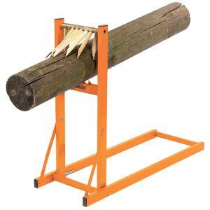 Draper - Log Stand (150Kg)