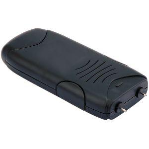 Draper - Damp Detector
